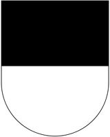 Handelsregisteramt Freiburg