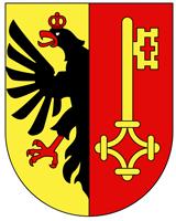 Handelsregisteramt Genf