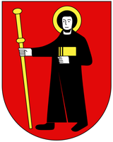 Handelsregisteramt Glarus