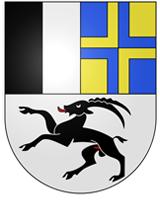 Handelsregisteramt Graubünden