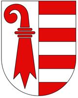 Handelsregisteramt Jura