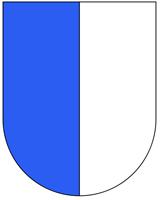 Handelsregisteramt Luzern