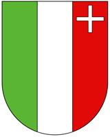 Handelsregisteramt Neuenburg
