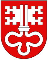 Handelsregisteramt Nidwalden
