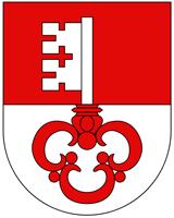 Handelsregisteramt Obwalden