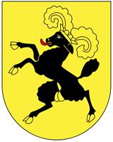 Handelsregisteramt Schaffhausen
