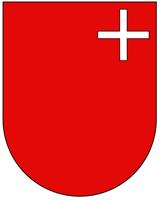 Handelsregisteramt Schwyz