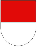 Handelsregisteramt Solothurn