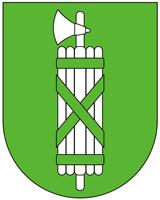 Handelsregisteramt St. Gallen