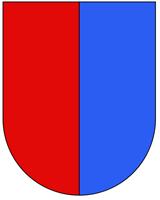 Handelsregisteramt Tessin