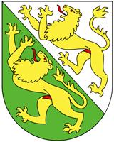 Handelsregisteramt Thurgau