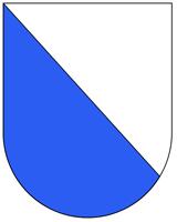 Handelsregisteramt Zürich