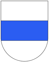 Handelsregisteramt Zug